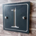 Slate Signs UK