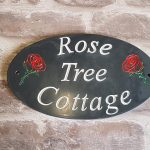 rose-cottage-001